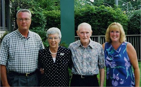 50-anniversary-Family