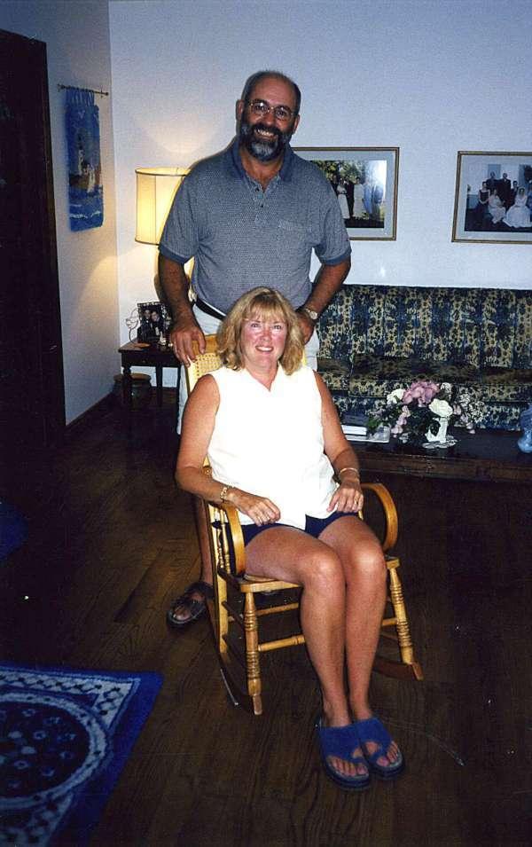 Chris-Kathy-LeBarr