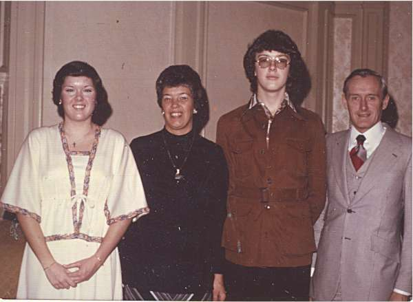 Family-about-1964