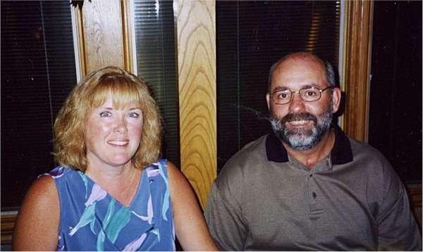 Kathy-Chris-Aug-15-2003