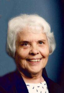 Eckhardt Helen W300