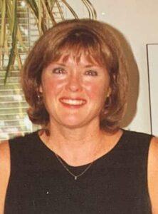 LeBarr Kathy W300