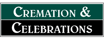 Cremation & Celebrations | Lucan, Exeter & Zurich Ontario