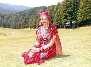 Randhawa Sareen W300