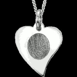 Keepsakes/Jewelry